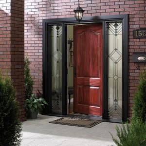 Front-Door-Open-930x930