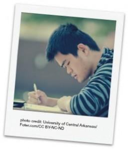 student-life-1_l