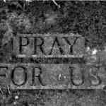 pray for us 2