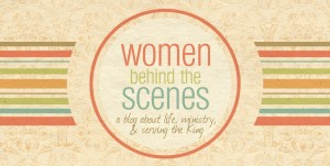 Women-behind-the-scenes-2