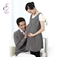 Star_style_maternity_clothing_maternity_radiation_resistant_silver_fiber_apron_innerwear_radiation_resistant_clothes_autumn_and.jpg_200x200