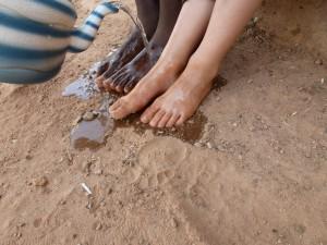 feet-2