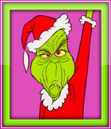 th_grinch2_with_border