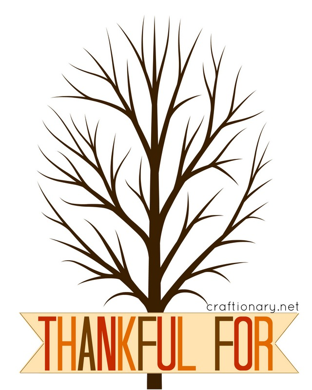 thankful-tree-printable-craftionary.net_